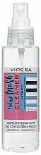 Düfte, Parfümerie und Kosmetik Spray zur Pinselreinigung - Vipera Make Up Brush Cleaner
