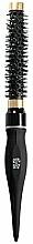 Düfte, Parfümerie und Kosmetik Rundbürste - Ronney Professional Thermal Vented Brush