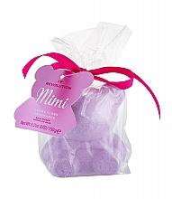 Badebombe Mimi - I Heart Revolution Teddy Bear Bath Fizzer Mimi — Bild N2