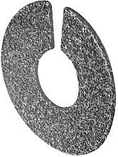 Düfte, Parfümerie und Kosmetik Ersatzscheiben für Pediküre-Disk Pododisk Körnung 80 - Staleks Pro S