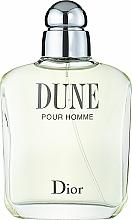 Düfte, Parfümerie und Kosmetik Dior Dune Pour Homme - Eau de Toilette