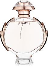Düfte, Parfümerie und Kosmetik Paco Rabanne Olympea - Eau de Parfum
