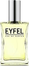 Düfte, Parfümerie und Kosmetik Eyfel Perfume K-40 - Eau de Parfum