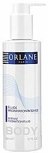 Düfte, Parfümerie und Kosmetik Intensiv feuchtigkeitsspendendes Körperfluid - Orlane Body Fluide Hydratation Intense