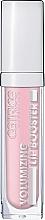 Düfte, Parfümerie und Kosmetik Lipgloss für mehr Volumen - Catrice Volumizing Lip Booster