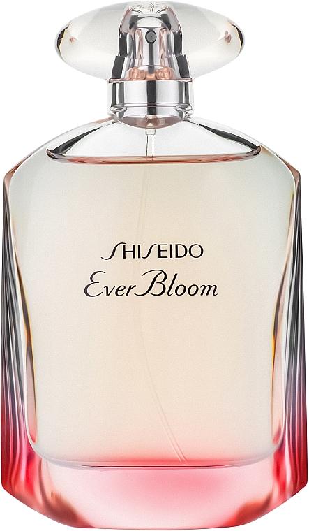 Shiseido Ever Bloom - Eau de Parfum