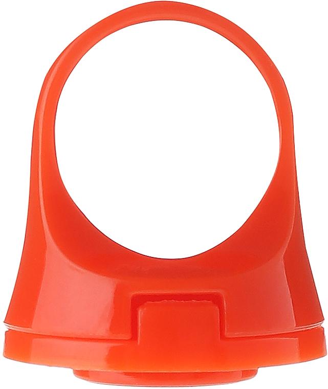 Lippenbalsam für Kinder mit Orangenduft Ring - Chlapu Chlap Lip Balm