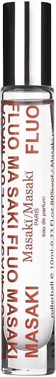 Masaki Matsushima Fluo - Eau de Parfum — Bild N6
