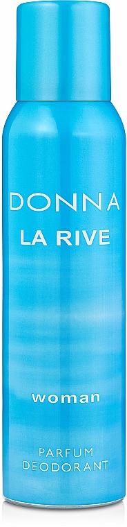 La Rive Donna - Deospray