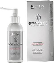 Düfte, Parfümerie und Kosmetik Revitalisirendes Tonikum gegen Haarausfall - Revlon Professional Eksperience Anti Hair Loss Tonic