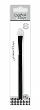 Düfte, Parfümerie und Kosmetik Lidschatten-Applikator 36491 - Top Choice Fashion Design HQ Line