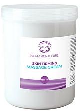 Düfte, Parfümerie und Kosmetik Straffende Massagecreme für den Körper - Yamuna Firming Massage Cream