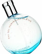 Düfte, Parfümerie und Kosmetik Hermes Eau des Merveilles Bleue - Eau de Toilette
