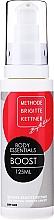 Düfte, Parfümerie und Kosmetik Aufpolsternde und straffende Creme für Brust und Dekolleté - Methode Brigitte Kettner Body Essentials Boost