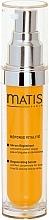 Düfte, Parfümerie und Kosmetik Regenerierendes Serum - Matis Reponse Vitalite Regenerating serum