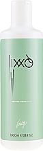 Düfte, Parfümerie und Kosmetik Neutralisierende und glättende Haarmilch - Vitality's Lixxo Neutralising Milk