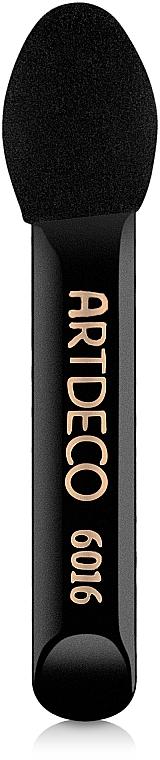 Lidschatten-Applikator - Artdeco Rubicell Applicator