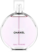Düfte, Parfümerie und Kosmetik Chanel Chance Eau Tendre - Eau de Toilette