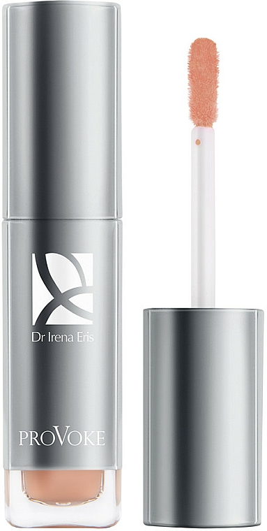 Flüssiger matter Lippenstift - Dr Irena Eris Provoke Liquid Matt Lip