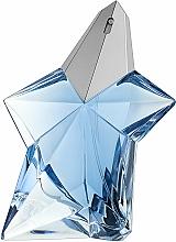 Düfte, Parfümerie und Kosmetik Mugler Angel Non Refillable Star - Eau de Parfum