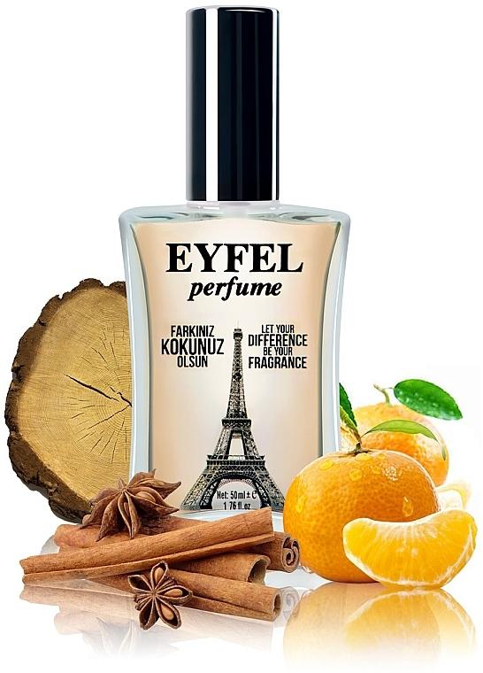 Eyfel Perfume E-46 - Eau de Parfum