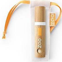 Düfte, Parfümerie und Kosmetik Augenprimer - ZAO Liquid Eye Primer