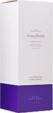 Düfte, Parfümerie und Kosmetik Aroma-Diffusor mit Duftholzstäbchen Soulful - AromaWorks Soulful Reed Diffuser