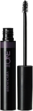 Düfte, Parfümerie und Kosmetik Augenbrauen-Mascara - Oriflame The One Browcara