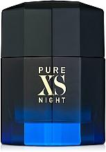 Düfte, Parfümerie und Kosmetik Paco Rabanne Pure XS Night - Eau de Parfum