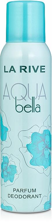 La Rive Aqua Bella - Deospray