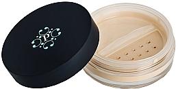 Düfte, Parfümerie und Kosmetik Mineral-Foundation - Pixie Cosmetics Minerals Love Botanicals