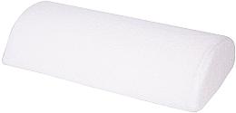 Düfte, Parfümerie und Kosmetik Maniküre-Handauflage weiß - NeoNail Professional