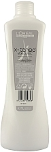 Düfte, Parfümerie und Kosmetik Glättungscreme zur Fixierung der Haare - L'Oreal Professionnel X-tenso Milk