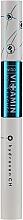 Düfte, Parfümerie und Kosmetik Revitalisierender Wimpernbalsam - Wibo Vitamin Your Lashes