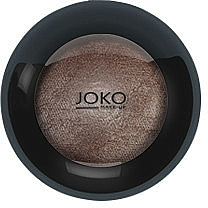 Lidschatten - Joko Mono Eye Shadow
