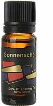 Düfte, Parfümerie und Kosmetik Ätherisches Öl Sonnenschein - Styx Naturcosmetic Sonnenschein