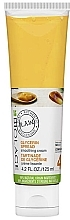 Düfte, Parfümerie und Kosmetik Glättungscreme für das Haar - Biolage R.A.W. Fresh Recipes Gylcerin Spread Smoothing Cream