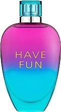 Düfte, Parfümerie und Kosmetik La Rive Have Fun - Eau de Parfum