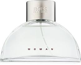 Düfte, Parfümerie und Kosmetik Hugo Boss Boss Woman - Eau de Parfum