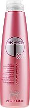 Düfte, Parfümerie und Kosmetik Farbschutz-Shampoo - Vitality's Technica Color+ Shampoo
