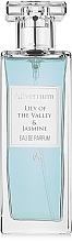 Düfte, Parfümerie und Kosmetik Allverne Lily Of The Valley & Jasmine - Eau de Parfum