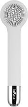 Düfte, Parfümerie und Kosmetik Elektrisches Massagegerät für das Gesicht Grau - Xiaomi inFace SB-11D Grey