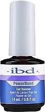 Düfte, Parfümerie und Kosmetik UV Grundier-Gel für ultrastarke Haftung - IBD Just Gel Powerbond