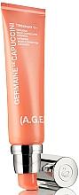 Düfte, Parfümerie und Kosmetik Intensive Multi-Korrektur Gesichtsemulsion - Germaine de Capuccini Timexpert C+ (A.G.E.) Intensive Multi-Correction Emulsion