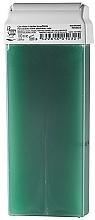 Düfte, Parfümerie und Kosmetik Enthaarungswachs grün - Peggy Sage Cartridge Of Fat-Soluble Warm Depilatory Wax Vert