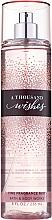 Düfte, Parfümerie und Kosmetik Bath and Body Works A Thousnad Wishes Body Mist - Parfümierter Körpernebel