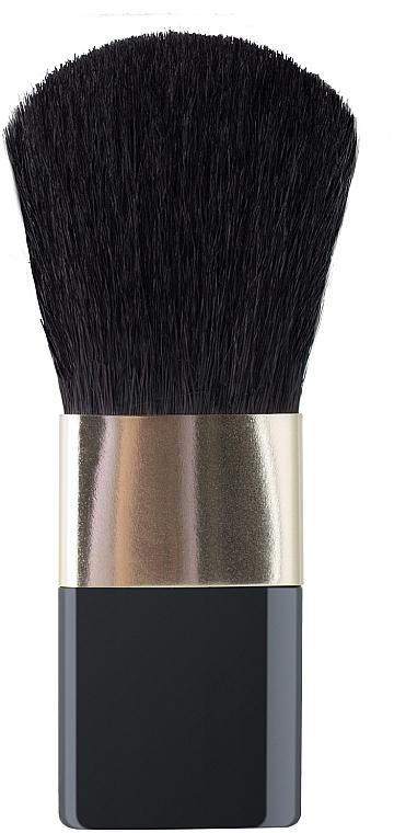 Rougepinsel - Artdeco Beauty Blusher Brush