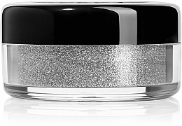 Düfte, Parfümerie und Kosmetik Lose Lidschatten Galaxi - Vipera Loose Powder Galaxy Eye Shadow