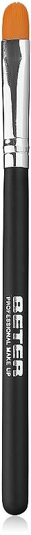 Concealer Pinsel aus synthetischen Fasern - Beter Professional — Bild N1