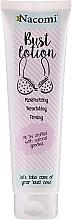 Düfte, Parfümerie und Kosmetik Feuchtigkeitsspendende und straffende Büstenlotion - Nacomi Bust Lotion